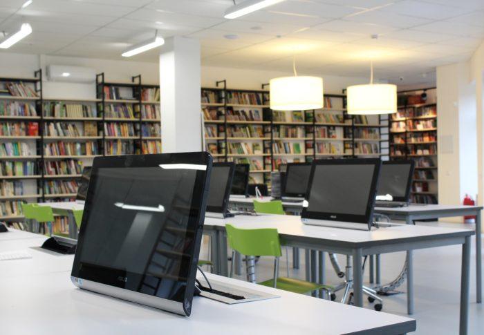 Graduatorie ATA 2021: chi è già inserito deve ripresentare la domanda