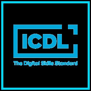 ICDL/ECDL