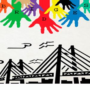 logo-Bridges