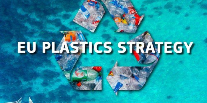 Europa…3 Luglio…Plastic-Free
