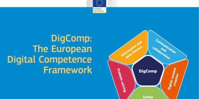 Competenze digitali e Certificato EDSC…ma che cos'è?